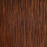 DG040 Дерево Золотой Кокос Янтарный
