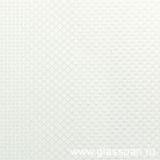 DG110 Земляной орех Чистый белый