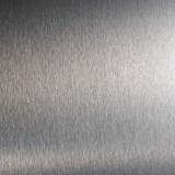 EMS06_металл шлифованный Никель