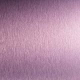 EMS08_Металл шлифованный Фиолетовый