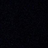 EP01_млечный путь Черный