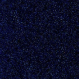 EP06_млечный путь Темно Синий