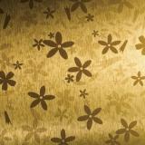 EMP02_ромашки Золото