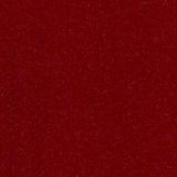 EP02_млечный путь Красный
