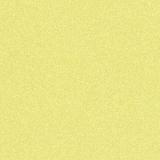 EP05_перламутр Желтый