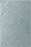 SMC-003 серебро