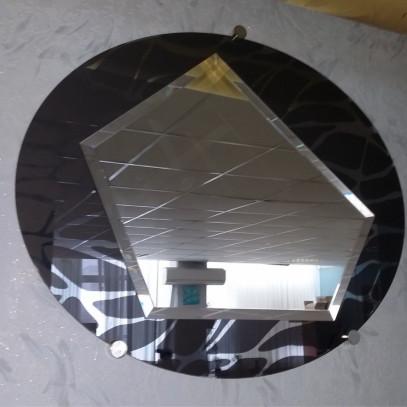 1Зеркало 1 600х490
