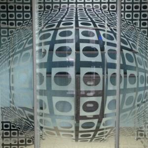 peskostryjnaj-obrabotka-stekla1